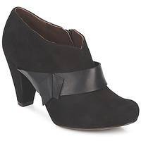 Shoes Women Shoe boots Coclico OTTAVIA Black