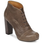 Ankle boots Coclico LILLIAN