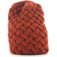 Clothes accessories Hats / Beanies / Bobble hats Geox W4460A T2185 Hat Accessories Light tibetan