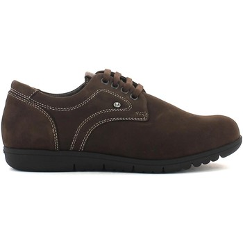 Shoes Men Walking shoes Keys 3014 Classic shoes Man T.moro T.moro
