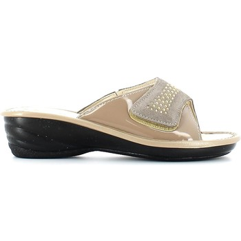 Shoes Women Sandals Susimoda 1465 Sandals Women Sasso