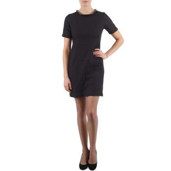 Short Dresses Eleven Paris TOWN WOMEN