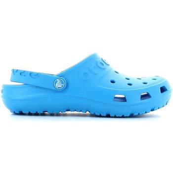 Shoes Men Sandals Crocs 16006 Sandals Man Ocean Ocean