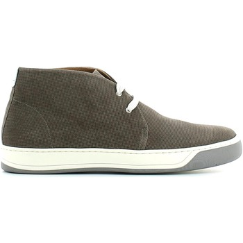 Shoes Men Mid boots Marco Ferretti 270054 Ankle Man Lontra Lontra