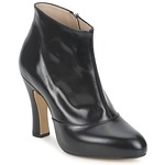 Ankle boots Marc Jacobs COLORADO