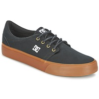 Low top trainers DC Shoes TRASE TX