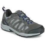 Walking shoes Hi-Tec ALTO II LOW WP