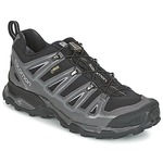 Walking shoes Salomon X ULTRA 2 GTX