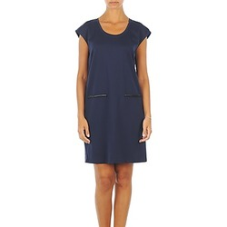 Short Dresses Vero Moda CELINA S/L SHORT DRESS