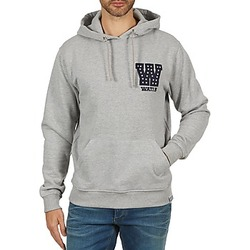 Clothing Men sweaters Wati B SWUSA Grey