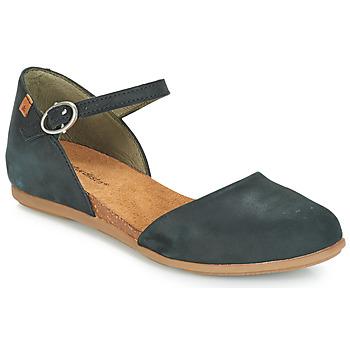 Sandals El Naturalista STELLA