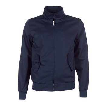 Clothing Men Jackets Harrington HARRINGTON Marine