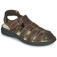 Sandals TBS BARROW
