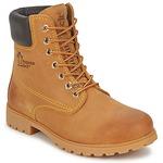 Ankle boots Panama Jack PANAMA 03