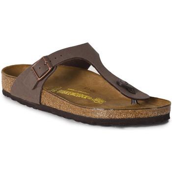 Sandals Birkenstock Gizeh