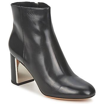 Ankle boots Michael Kors VIVI