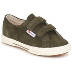 Low top trainers Superga 2950