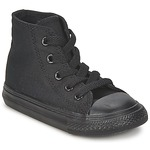 Hi top trainers Converse ALL STAR HI