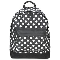 Rucksacks Mi Pac ALL POLKA
