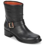Mid boots Missoni WM028