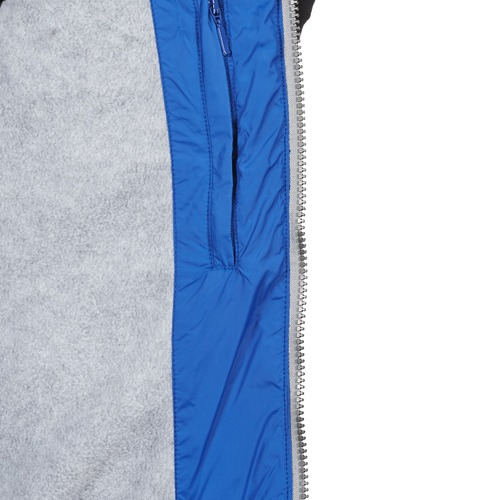 S U Polo Blue Assn USPA 1890 RnPn1T4z