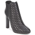 Ankle boots Roberto Cavalli WDS227