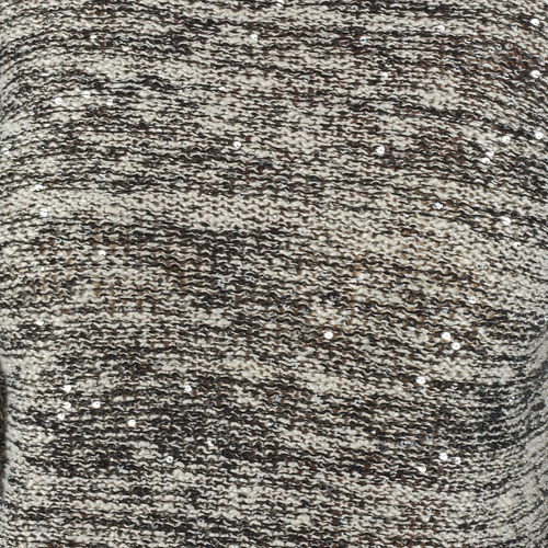 Pullover Yas Amilia Beige Knit Amilia Yas FfqdwqI