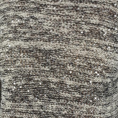 Knit Pullover Yas Yas Amilia Amilia Amilia Knit Beige Yas Beige Pullover Knit wvTz0nvqf