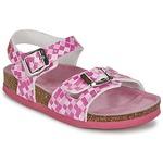 Sandals Agatha Ruiz de la Prada