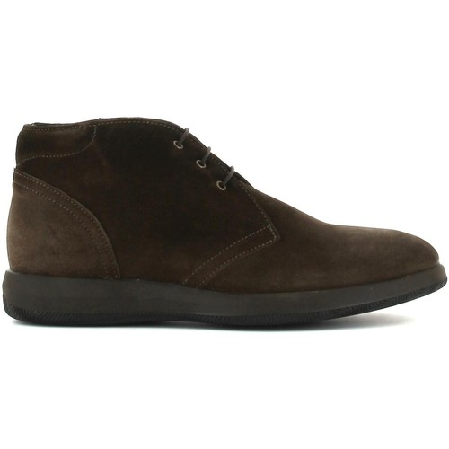 Shoes Men Mid boots Rogers 053 Ankle Man T.moro T.moro