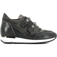 Shoes Women Low top trainers Rogers 1921 Sneakers Women Peltro Peltro