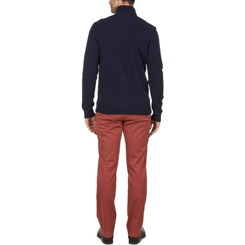 Chino Hackett Pink Stretch Hackett Stretch Twill UI0q8Yww
