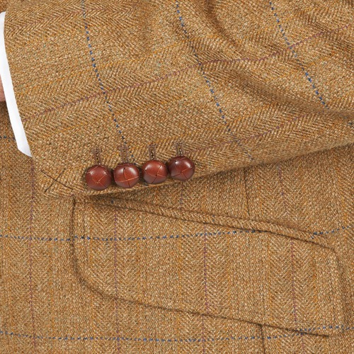 TWEED WPANE Brown Brown Hackett Hackett TWEED TWEED WPANE Hackett WPANE TWEED Hackett WPANE Brown xUqt0XII