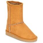 High boots Citrouille et Compagnie ZOONO