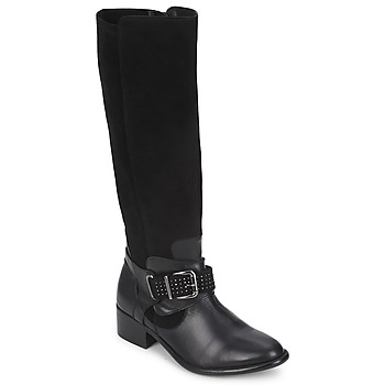 High boots Betty London ADELINE