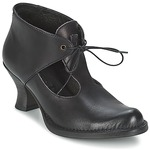 Ankle boots Neosens Rococo