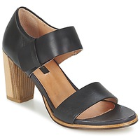 Shoes Women Sandals Neosens GLORIA 198 Black