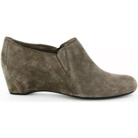Shoes Women Shoe boots Stonefly 101156 Mocassins Women Smog Smog