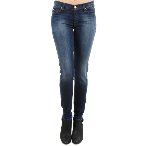 New The Mankind All Flame Orl 7 For Blue Skinny wtXqn5EpT