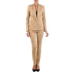 5-pocket trousers La City PBASIC