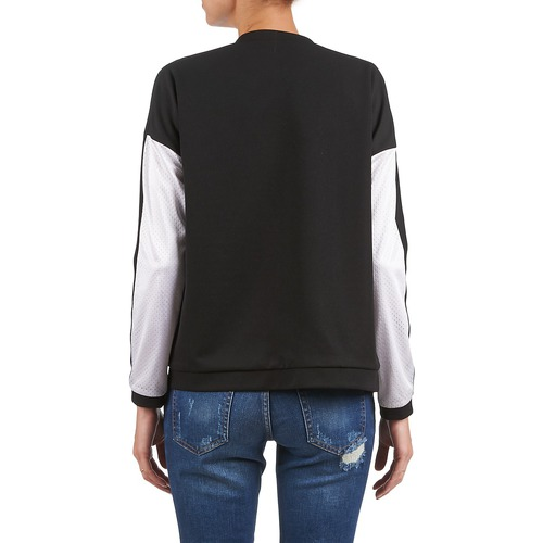 2020 Newest American Retro CHARONNE Black / White 248517 Women's Clothing