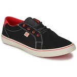 Low top trainers DC Shoes COUNCIL W