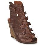 Sandals Dkode THYONE