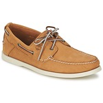 Boat shoes Timberland EK HERITAGE BOAT 2 EYE