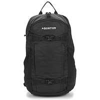 Rucksacks Burton DAY HIKER PACK 25L
