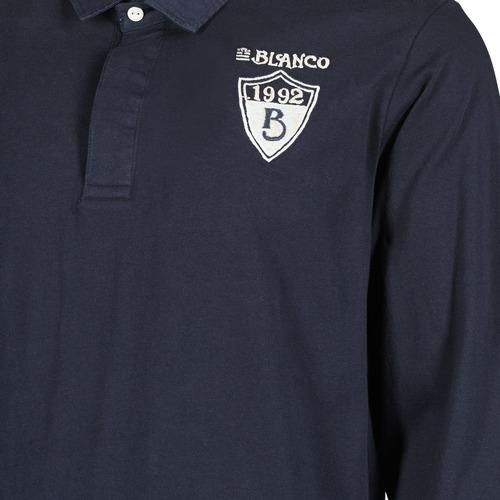 Serge League Serge Rugby Marine Blanco Blanco gw48z4q