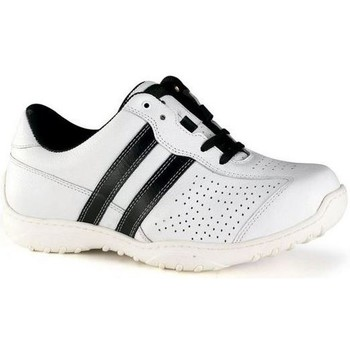 Shoes Men Shoes Calzamedi sports cords H WHITE