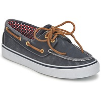 Boat shoes Sperry Top-Sider BAHAMA EYE