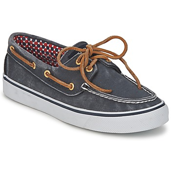 Shoes Women Boat shoes Sperry Top-Sider BAHAMA EYE NAVY