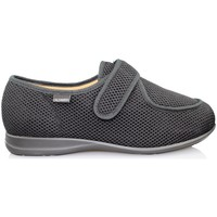 Shoes Slippers Calzamedi domestic and postoperative BLACK